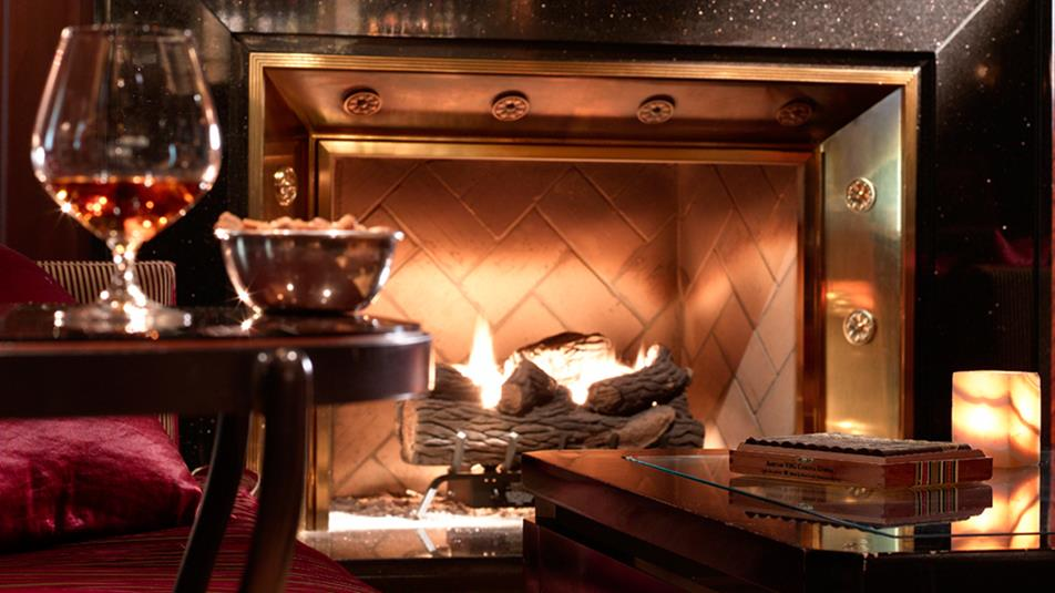 The-Bar-Interior-Fireplace-1