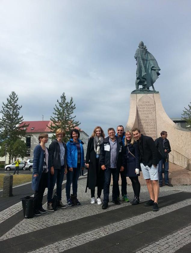 2015Reykjavik