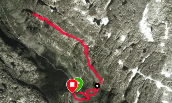2018-02-06 10_47_33-Garmin Connect