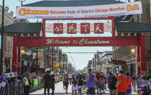 2018-02-22 15_00_41-Photos from every stage of the Chicago Marathon 2015