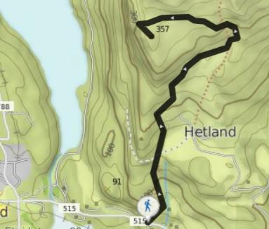 2018-03-21 12_06_45-Himakånå - Tur - UT.no